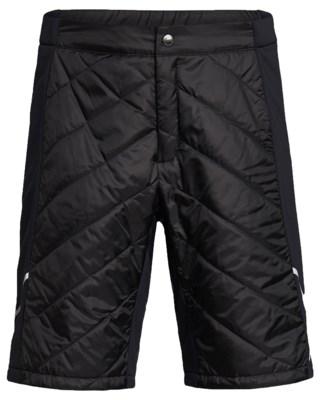 Alum Shorts M