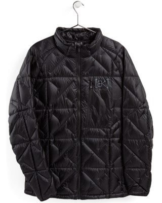 AK Baker Down Insulated Jacket M