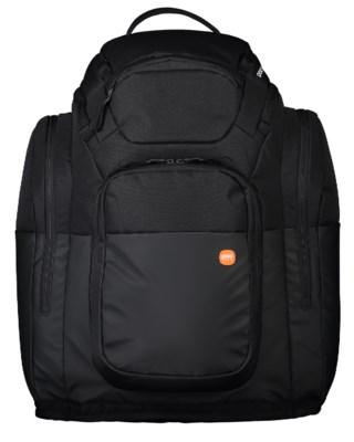 Race Backpack 70L