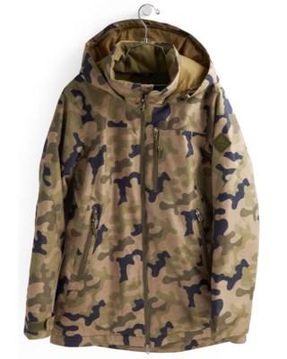 Lelah Jacket W