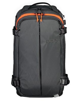 Dimension VPD Backpack