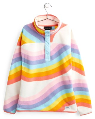 Youth Spark Pullover JR