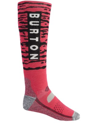 Performance Midweight Sock M