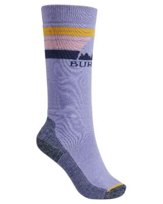 Emblem Midweight Sock JR