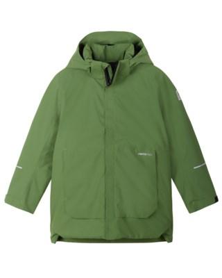 Kulkija Winter Jacket JR