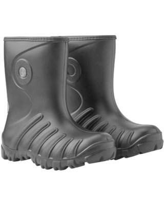 Termonator Winter Boots JR