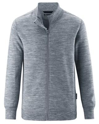 Mahlin Sweater JR