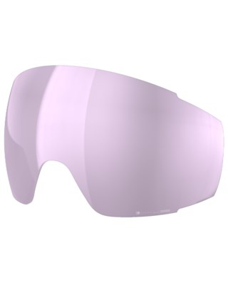 Zonula Clarity Comp Spare Lens