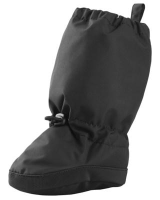 Antura Boots JR