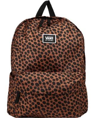 Old Skool H20 Backpack W