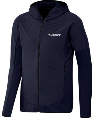 Skyclimb Fleece Jacket M