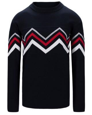 Mt. Shimer Masc Sweater M