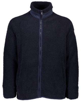 Fleece Jacket M 30-320042
