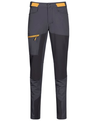 Cecilie Mountain Softshell Pant W