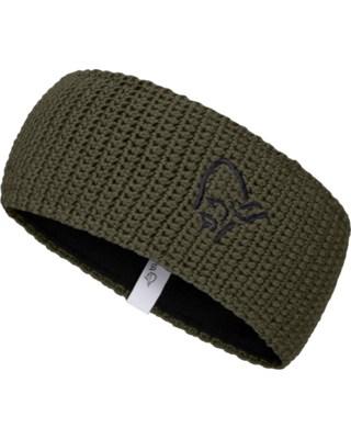 /29 Logo Headband