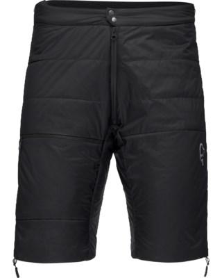 Falketind Thermo40 Shorts M