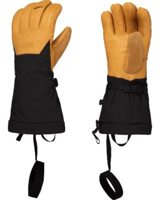 Lofoten Gore-Tex Thermo200 Long Glove