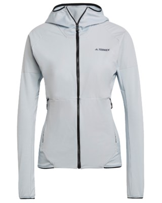 Skyclimb Fleece Jacket W