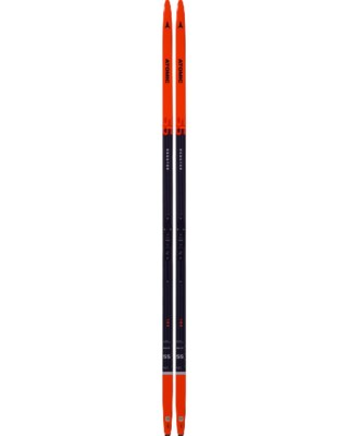 Redster S5