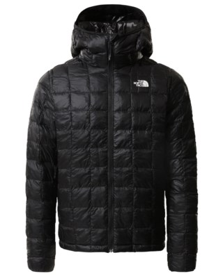 Thermoball Eco Hoodie 2.0 M
