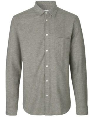 Liam NF Shirt 7383 M