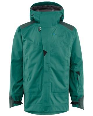 Brage 2.0 Jacket M