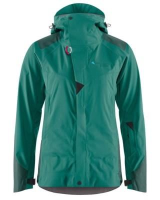Brage 2.0 Jacket W