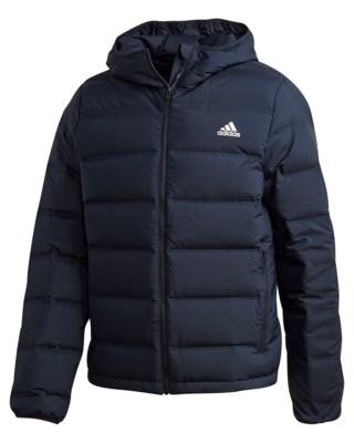 Helionic Hood Jacket M