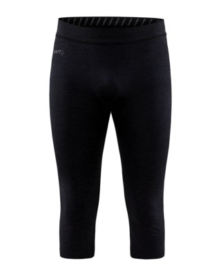 Core Dry Active Comfort Knickers M