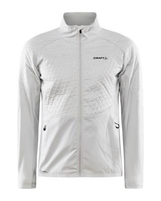 Advance Pursuit Insulate Jacket M