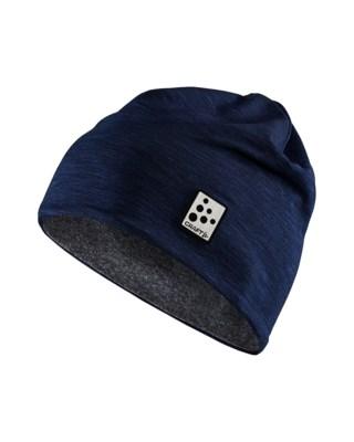 Microfleece Hat