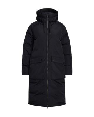 Stella Coat W