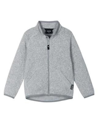 Hopper Fleece Sweater JR