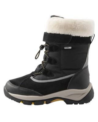 Samoyed Reimatec Boots JR