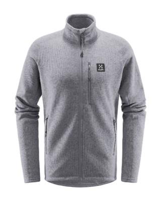 Risberg Jacket M