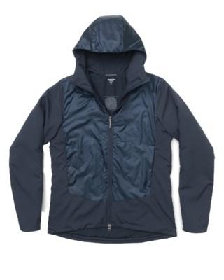 Moonwalk Jacket M