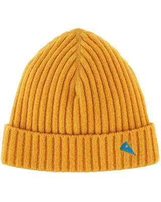Barre Ribbed Cap