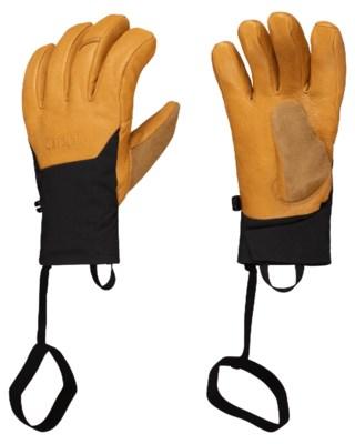 Lofoten Gore-Tex thermo100 Short Glove