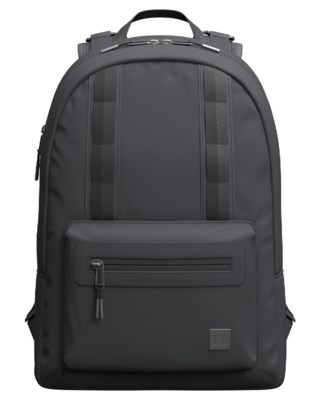 The Æra 16L Backpack