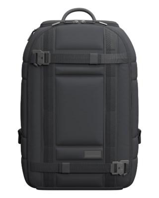 The Ramverk 21L Backpack