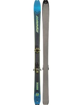 Radical Ski Set