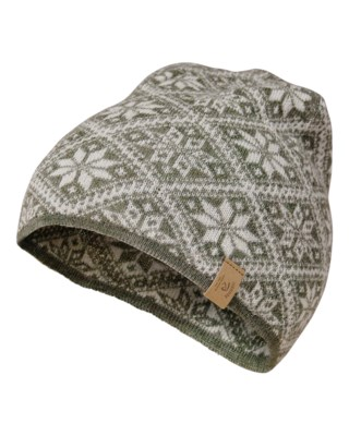 Freya Hat W