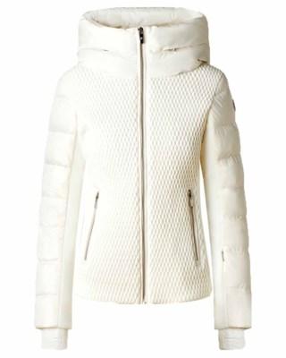 Roxane Jacket W