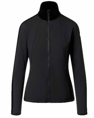 Stellaria Jacket W