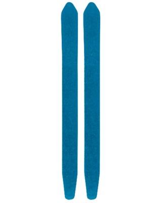 Kit eSkinGrip+ L 440 mm