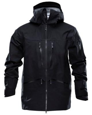 Rido Shell Jacket