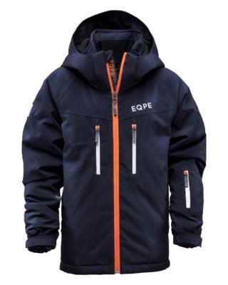 Qanuk Ski Jacket 2.0 JR