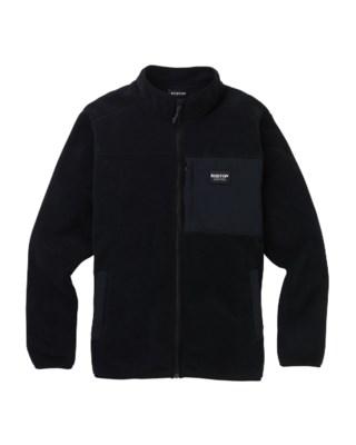 Hearth Fleece Full-Zip M