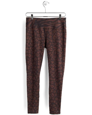 Midweight Pant W