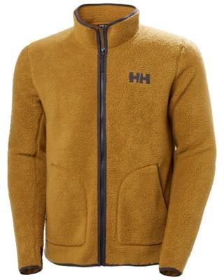 Panrama Pile Jacket M